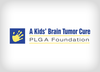 A Kids' Brain Tumor Cure PLGA Foundation
