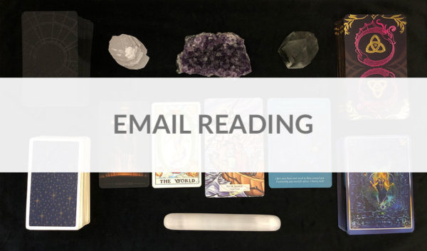 Email Reading